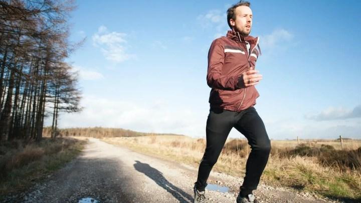 Courir plus vite, plus longtemps et enfin perdre du poids