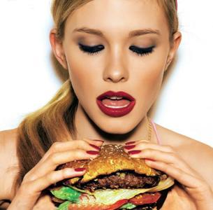ziua cheat cauzează pierderea în greutate