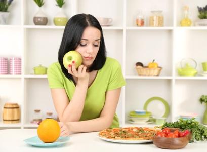 cum să pierdeți în greutate după masa de cheat)