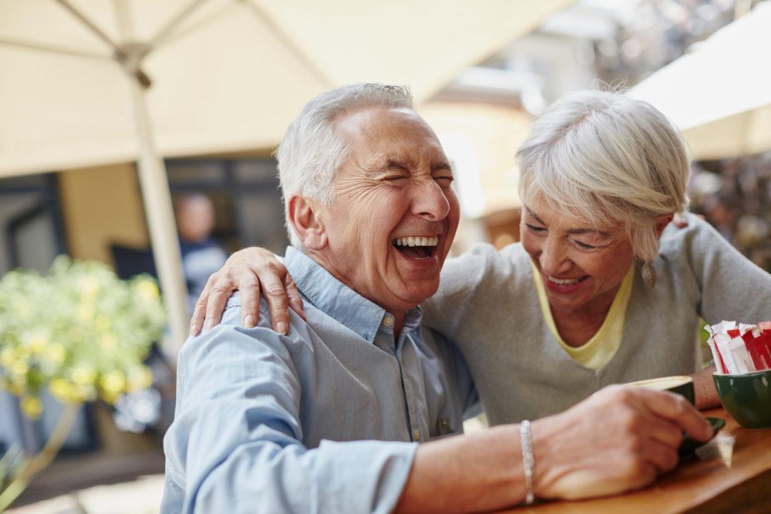 Phoenix Religious Senior Dating Online Site