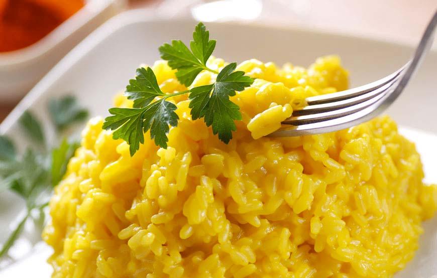 risotto-giallo
