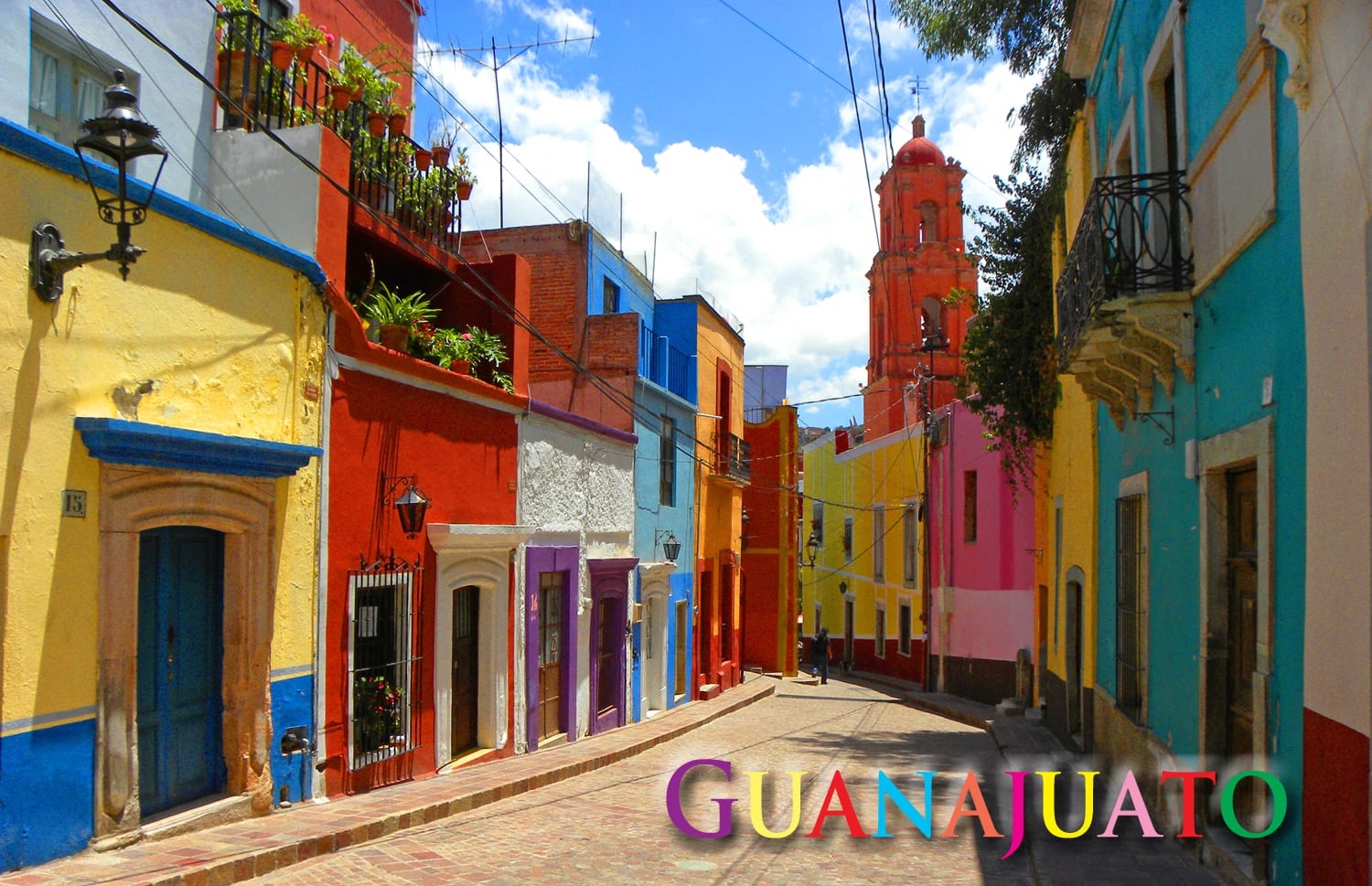 Guanajuato-Mexico-–-the-prettiest-town-I%u2019ve-ever-seen