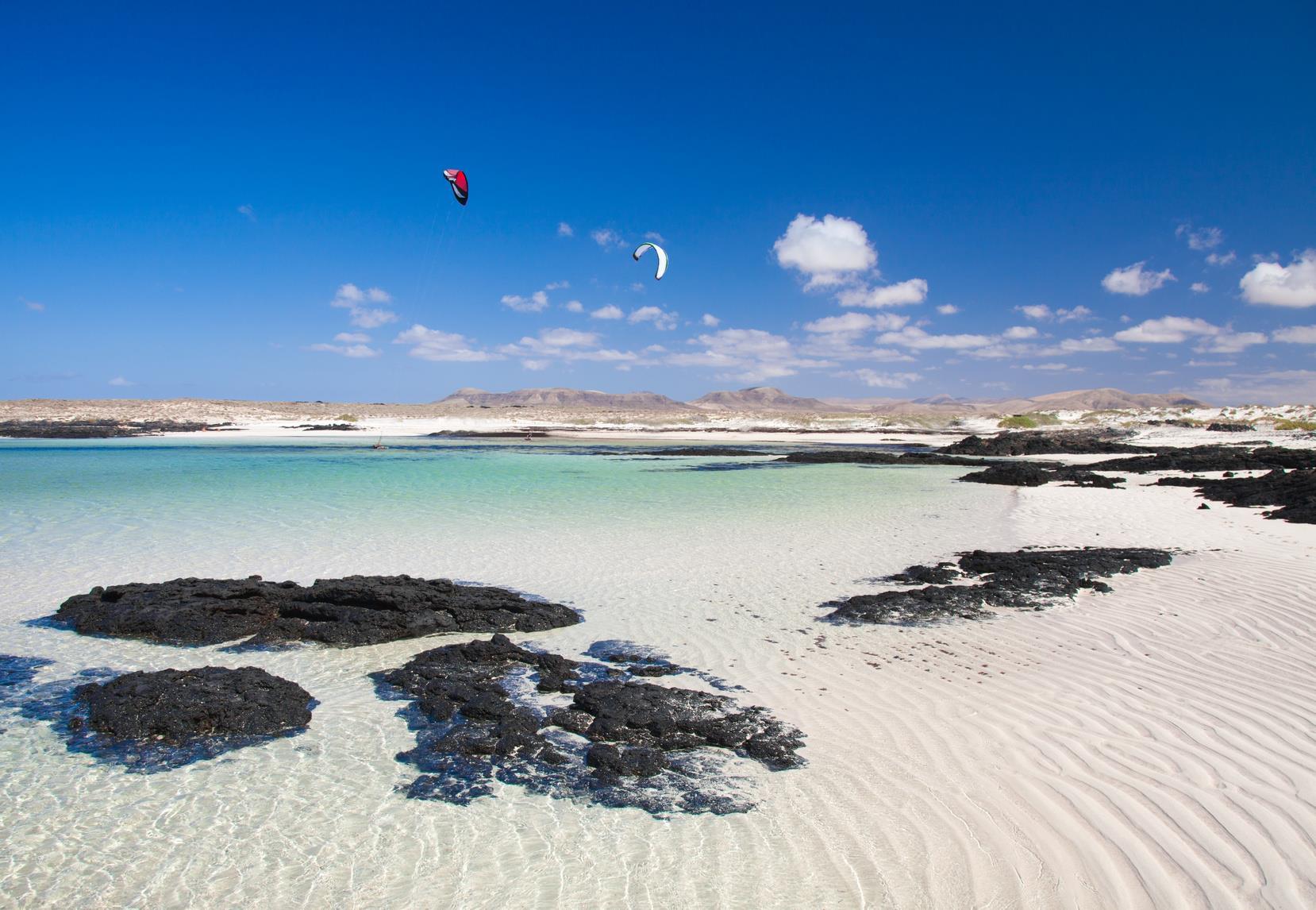 fuerteventura-spiagge