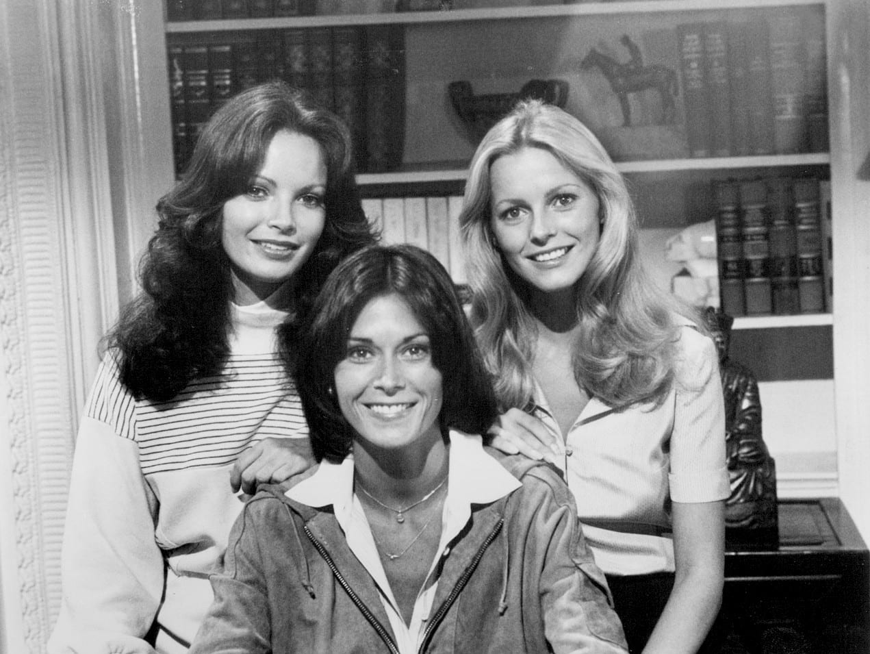 Charlies_Angels_cast_1977