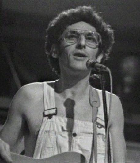 Franco_Battiato_nel_1972