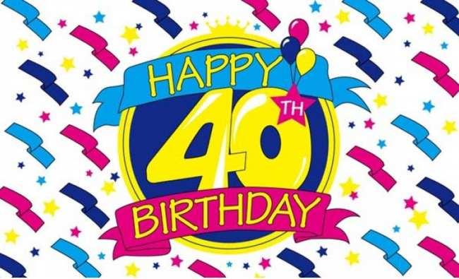 Frasi Auguri Di Buon Compleanno 30 Bellissimi Pensieri Per Il
