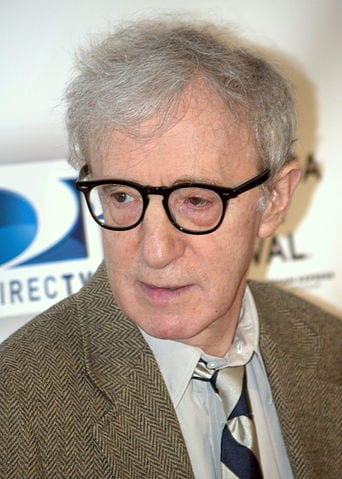 342px-Woody_Allen_at_the_premiere_of_Whatever_Works