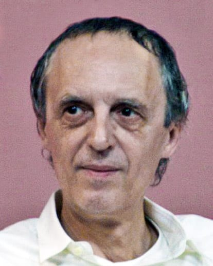 Dario_Argento_at_the_Brussels_International_Fantastic_Film_Festival_in_2007