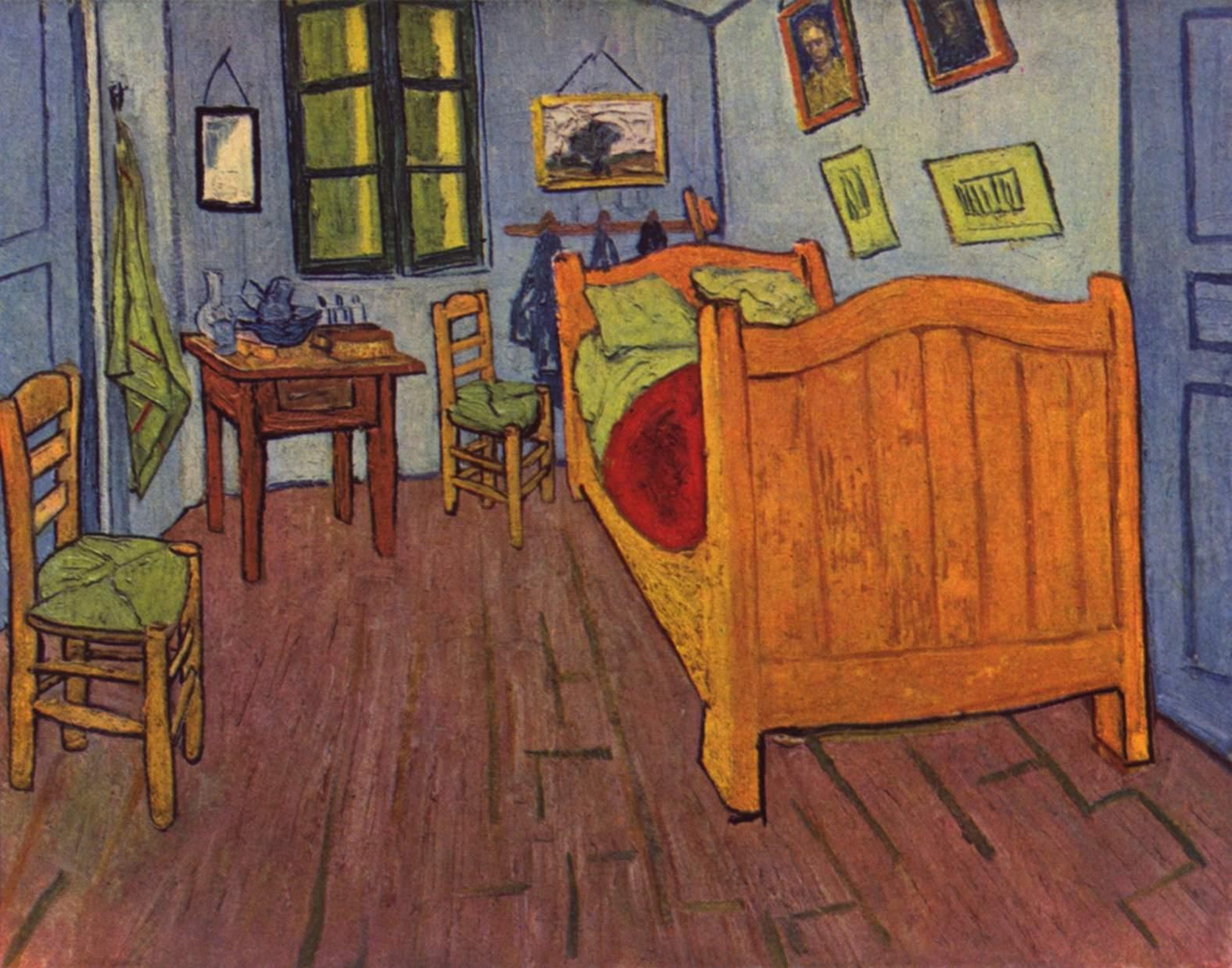 Vincent_Willem_van_Gogh_137