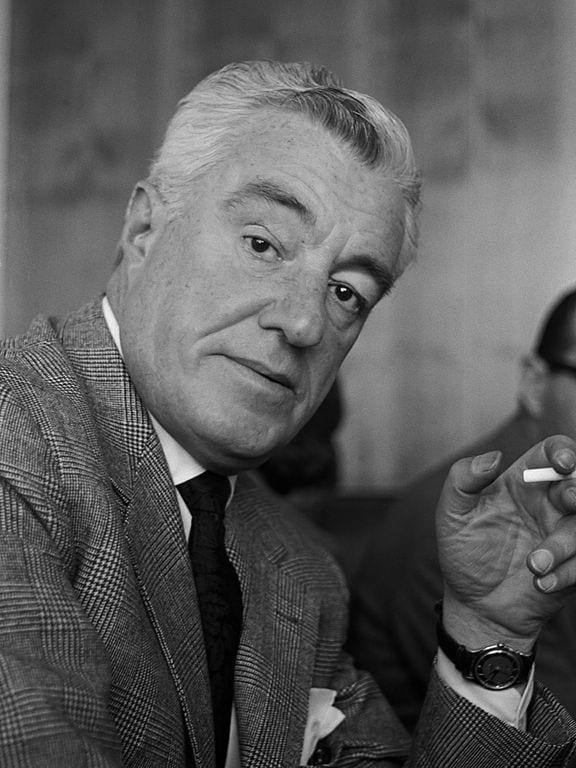 Vittorio_De_Sica_(1962)