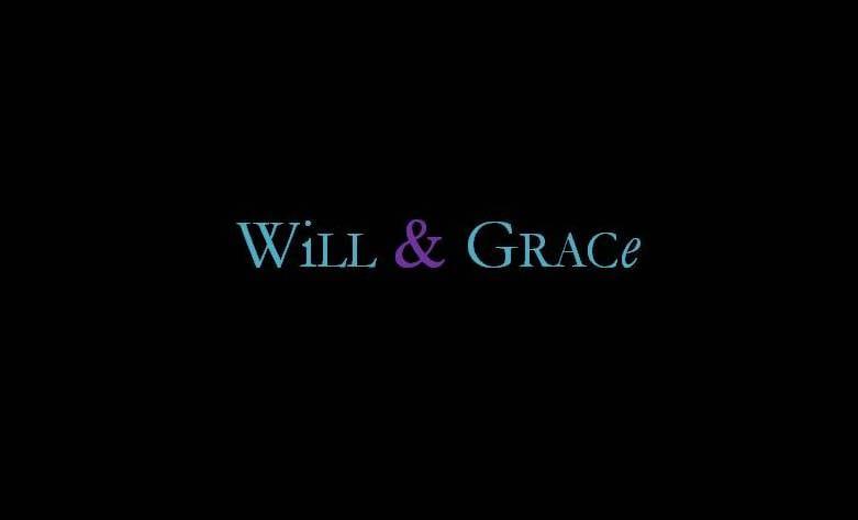 WiLL_&_GRACe