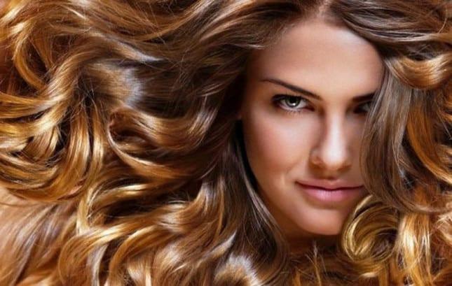 Capelli donna costi medi per piega taglio e colore nei saloni in