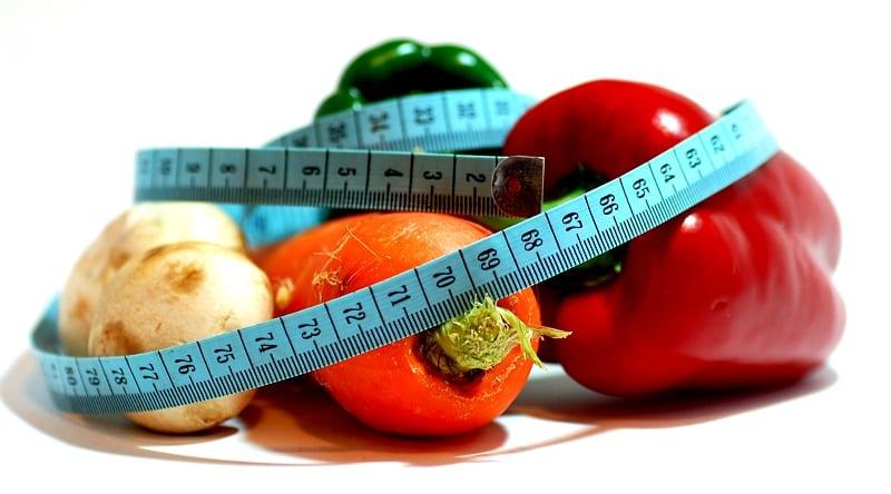 calorie-1
