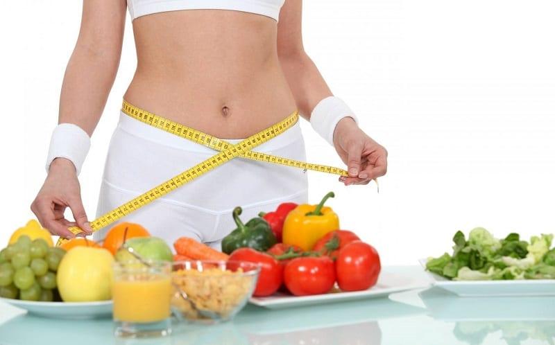 come perdere peso alletà di 58 anni
