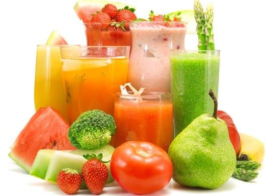 dieta-disintossicante-1