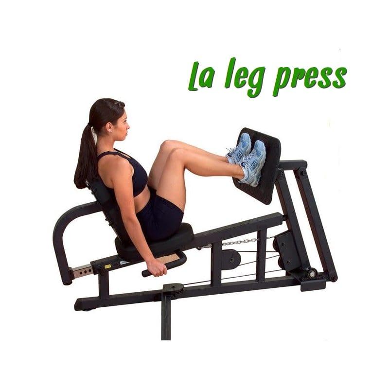 leg-press-per-eliminare-la-cellulite