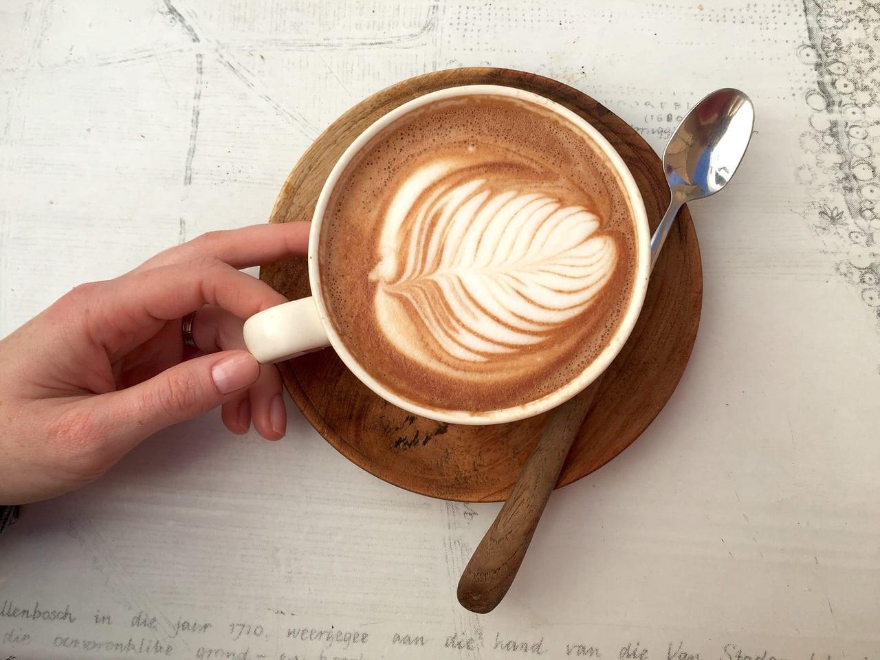 brewed-coffee-1836168_1280