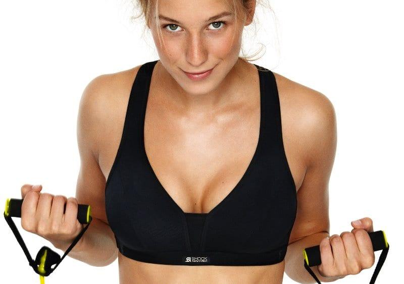 seno-fitness