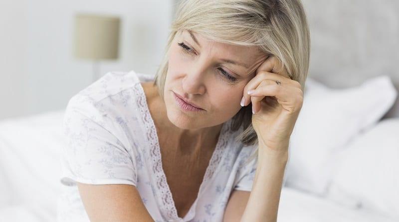 menopausa-3