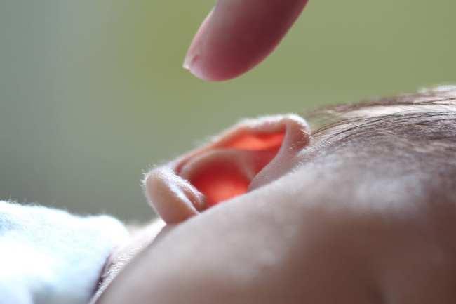 Come stappare le orecchie 5 rimedi naturali efficaci for Orecchie a sventola rimedi naturali per adulti