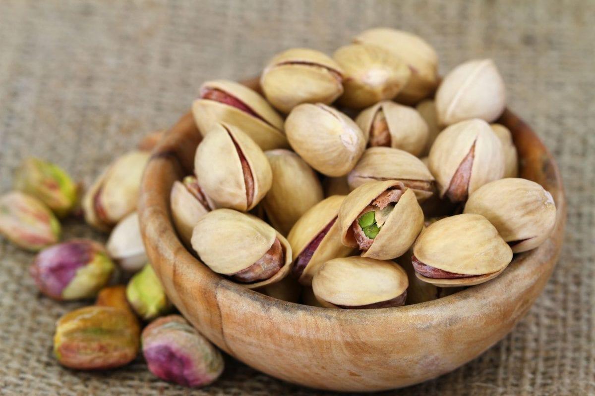 pistacchi (1)