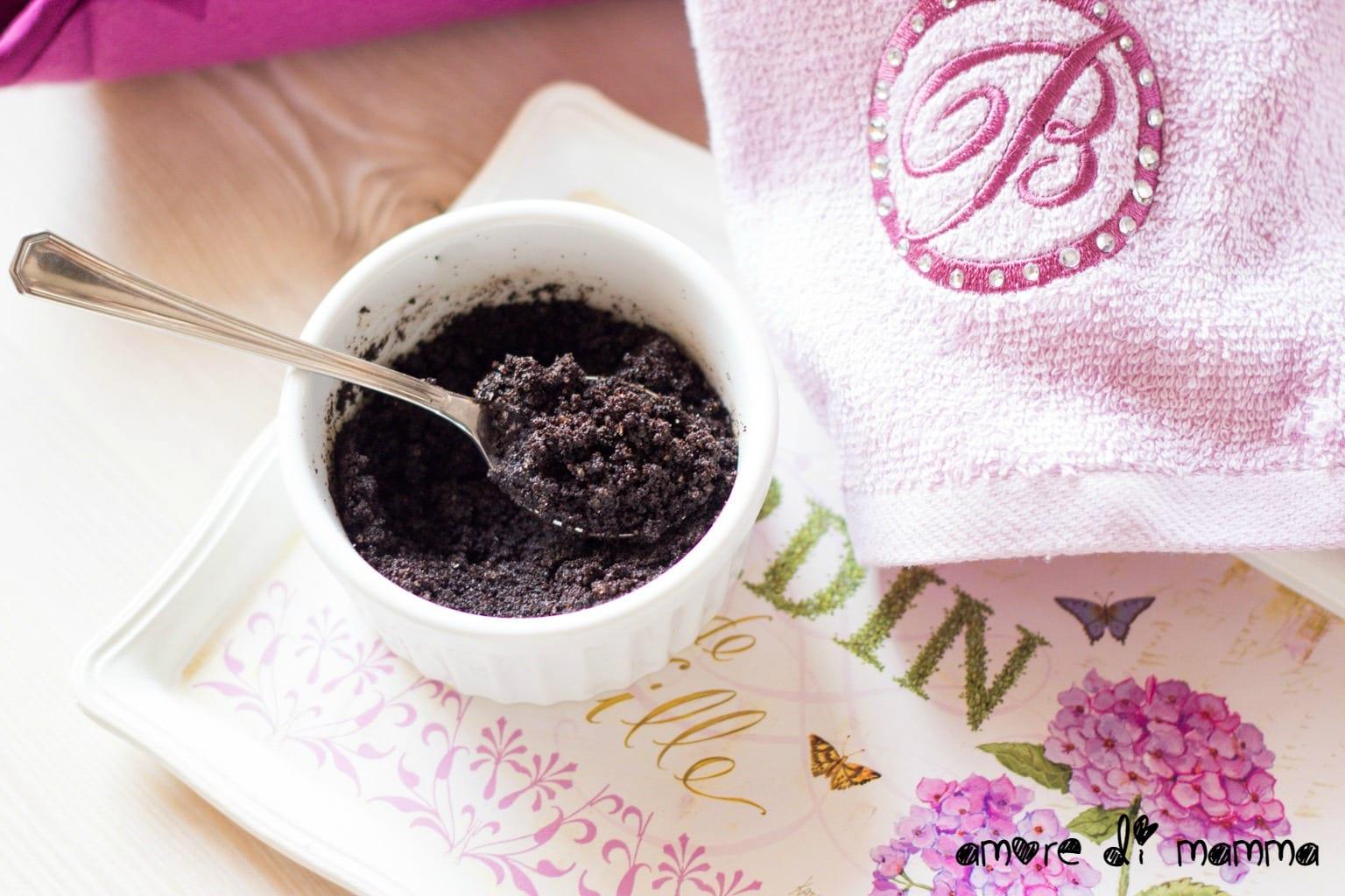 scrub-caffè-anticellulite