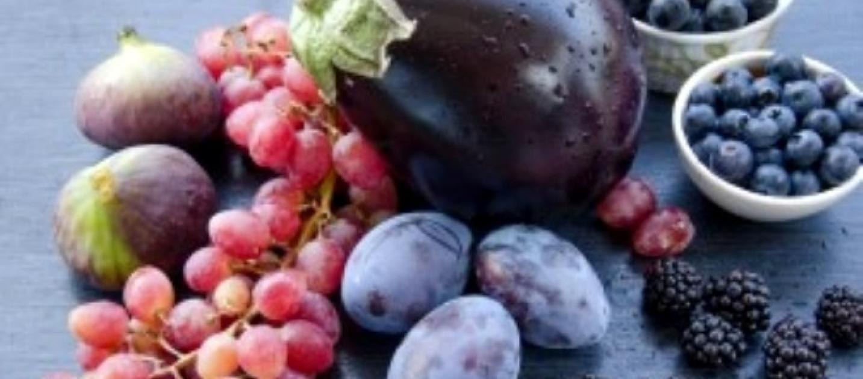 frutti-e-ortaggi-blu-scuri-e-rossi-antiossidanti-e-antinfiammatori-ad-azione-antiobesita_1632679