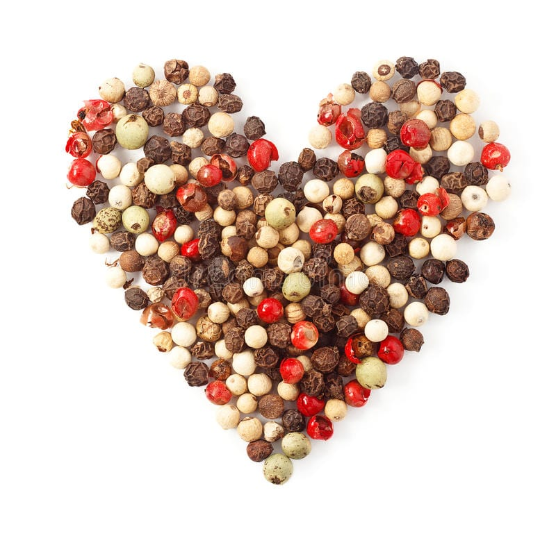 spices-color-pepper-heart-shape-white-background-30135222
