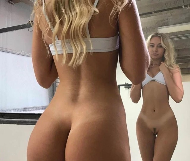 Cassie Brown Nude