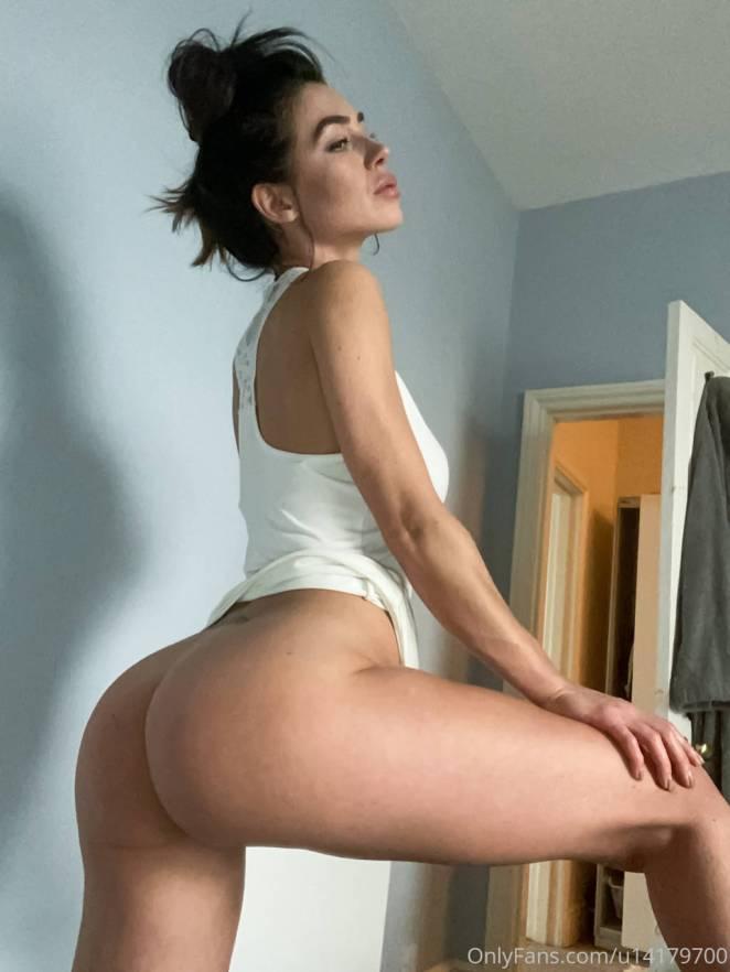 2020 Hottest Eliza Rose Watson Nude Leaked Pics! 109