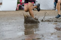 running-through-the-mud-badass-bash