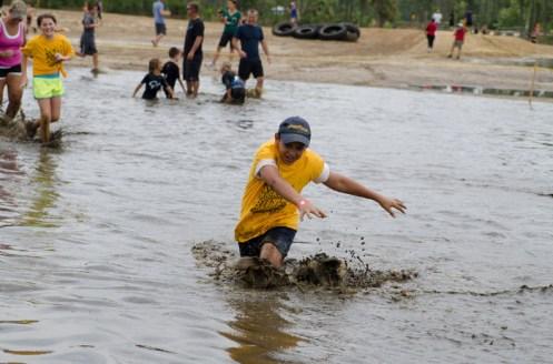 mud-run-race-course