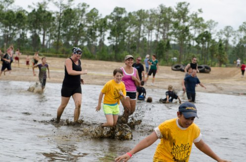 mud-run-race-course