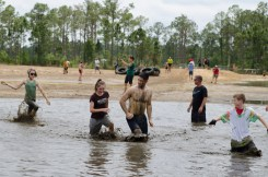 badass-bash-mud-run-course