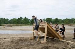 mud-run-course