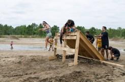 badass-bash-mud-run-course