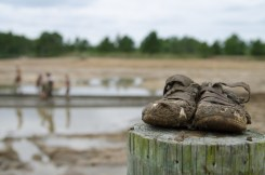 muddy-shoes-badass-bash