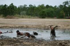 kids-on-mud-course