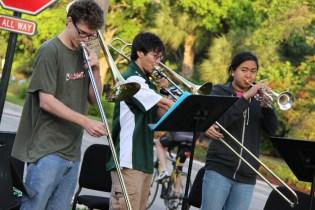 music players