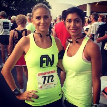 FitNation Runners