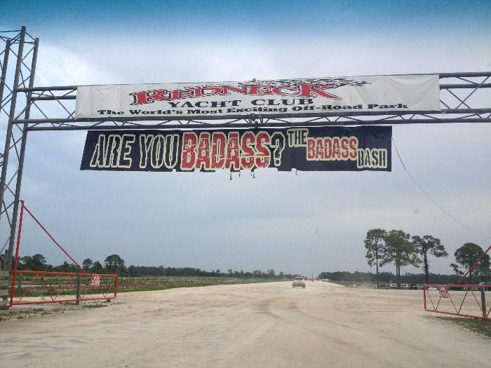 Badass-bash-mud-run-race