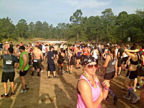 crowd-before-mud-run-race-badass-bash