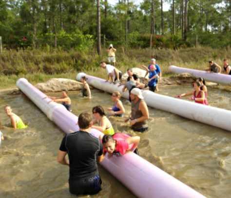 obstacle-course-mud-run