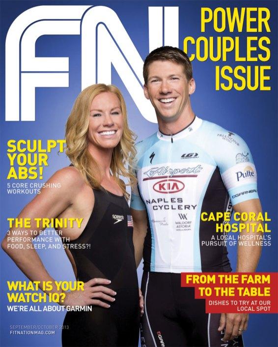 September-October-FN-Magazine-Cover