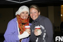 cold-ladies-at-turkey-trot-5k