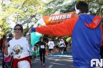 race-winners-turkey-trot-race