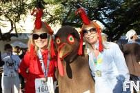 female-turkey-costumes-5k