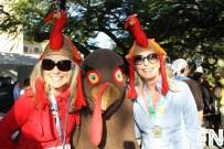 female-turkey-costumes