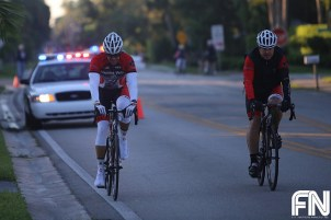cyclist-turkey-trot-race