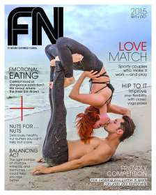 Sep Cover 2015